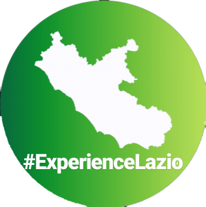 #ExperienceLazio